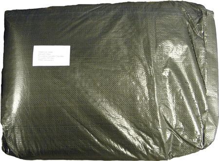 Attraktiva Köp Aktivt kol PK GAC 1240 -25 kg - VVS home.se DE-81