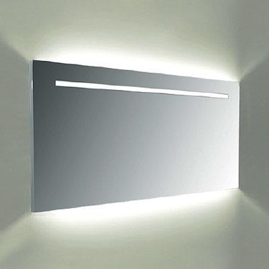 Handla fr n hela v rlden hos pricepi spegel astro imola - Miroir suspendu salle de bain ...