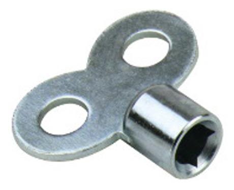 Nyckel till element