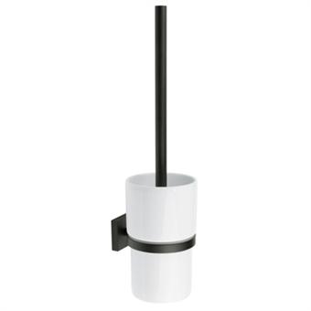 Nya Köp Toalettborste med kvalité - VVS home.se XZ-13