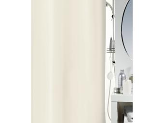 Spirella Duschdraperi Altro Champagne 180X200. Mer infoKöp 665a9bf509a27