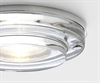 Astro Mint Round Downlight 230V