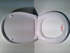 Svedbergs Wc-Sits 9021 Soft close